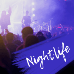 Category nightlife